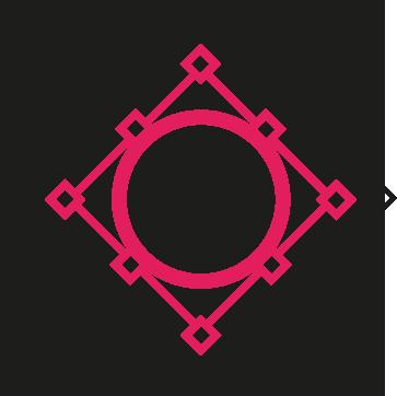 banner sağ görsel