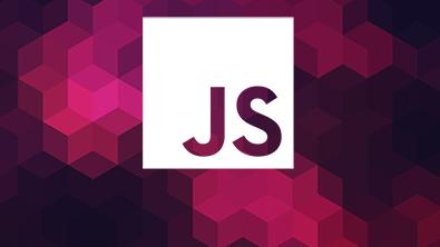 JavaScript Nedir? JavaScript Ne İçin Kullanılır?