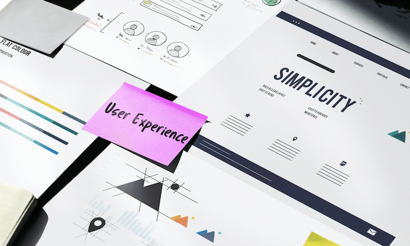 Startup Projelerinde Ustalaşılması Gereken 6 UX Kuralı