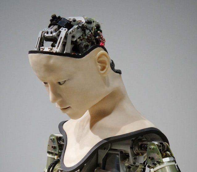 20 Yıl Önce Bilim Kurgu Olarak Kabul Edilen 7 Önemli Teknoloji