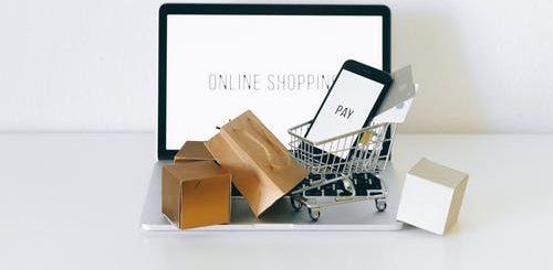 Alışveriş Sepetini Terk Etmeyi Azaltmak İçin Hızlı Kontroller