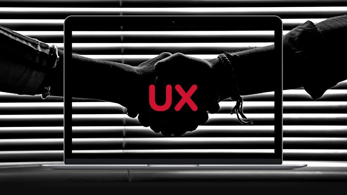 UX Tasarımında Kullanıcı Güveni Oluşturma