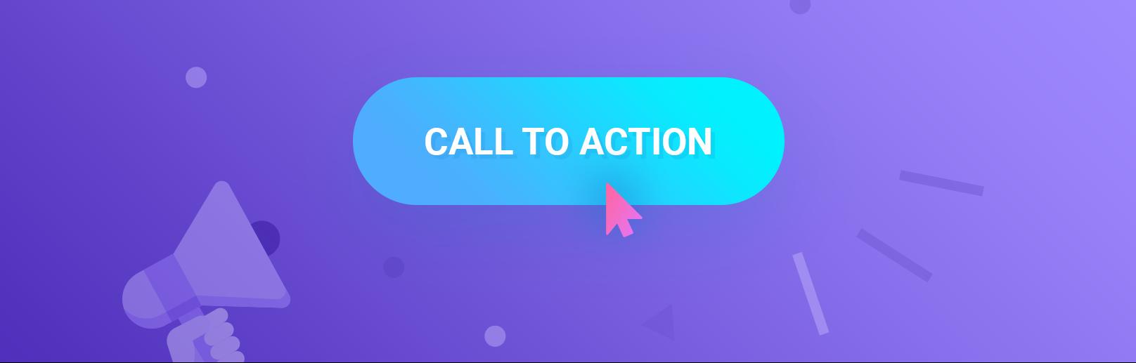 Maksimum Dönüşüm Oranı İçin, Web Sitenizin UX Tasarımını İyileştirme