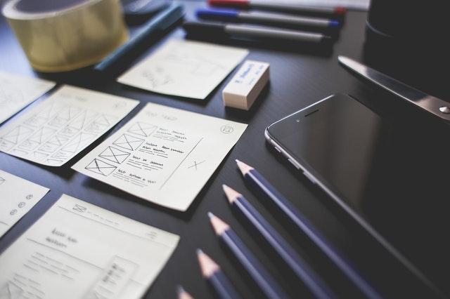 Bilmeniz Gereken 10 Temel UI Tasarım İlkesi